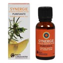 Synergie purifiante 