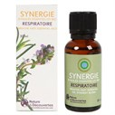 Synergie respiratoire