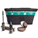 Coffret maquillage regard bio*