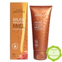 Baume massage miel revitalisant