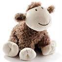 Peluche Frison le mouton