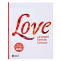 Love, le grand livre de l'amour