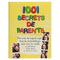1001 Secrets de parents