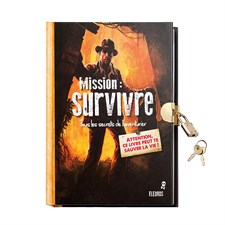 Mission survivre