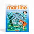 Martine Vive la nature !