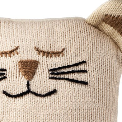 Coussin chauffant chat aroma nature d couvertes - Coussin chauffant chat ...