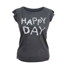 Tee-shirt Happy Day