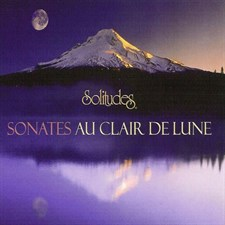 CD Moonlight sonata