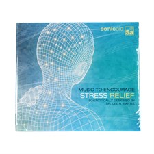 CD Stress Relief