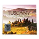 Double CD Tuscany