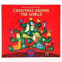 CD Christmas around the world