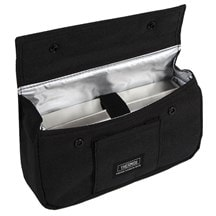 Bento lunch box inox thermos nature d couvertes nature d cou - Lunch box nature et decouverte ...