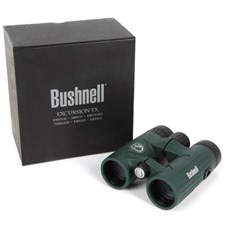 Jumelles 7X36 Excursion Ex Bushnell
