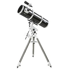 Télescope sky-watcher 200/1000 neq5