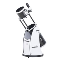Dobson sky-watcher 200/1200 flextube