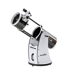 Dobson sky-watcher 254/1200 flextube