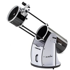 Dobson sky-watcher 305/1500 flextube