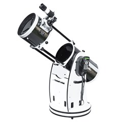 Dobson sky-watcher 254/1200 goto