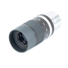 Oculaire zoom sky-watcher 7-21mm