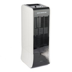 Humidificateur fresh air 2