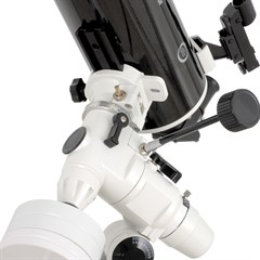 Télescope sky-watcher mak 127 eq3-2