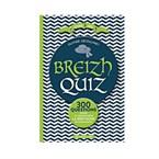 Breizh Quiz