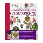 Encyclopédie de la cuisine végétarienne