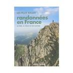 Les plus belles randonnées en France