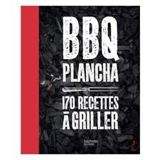 BBQ Plancha