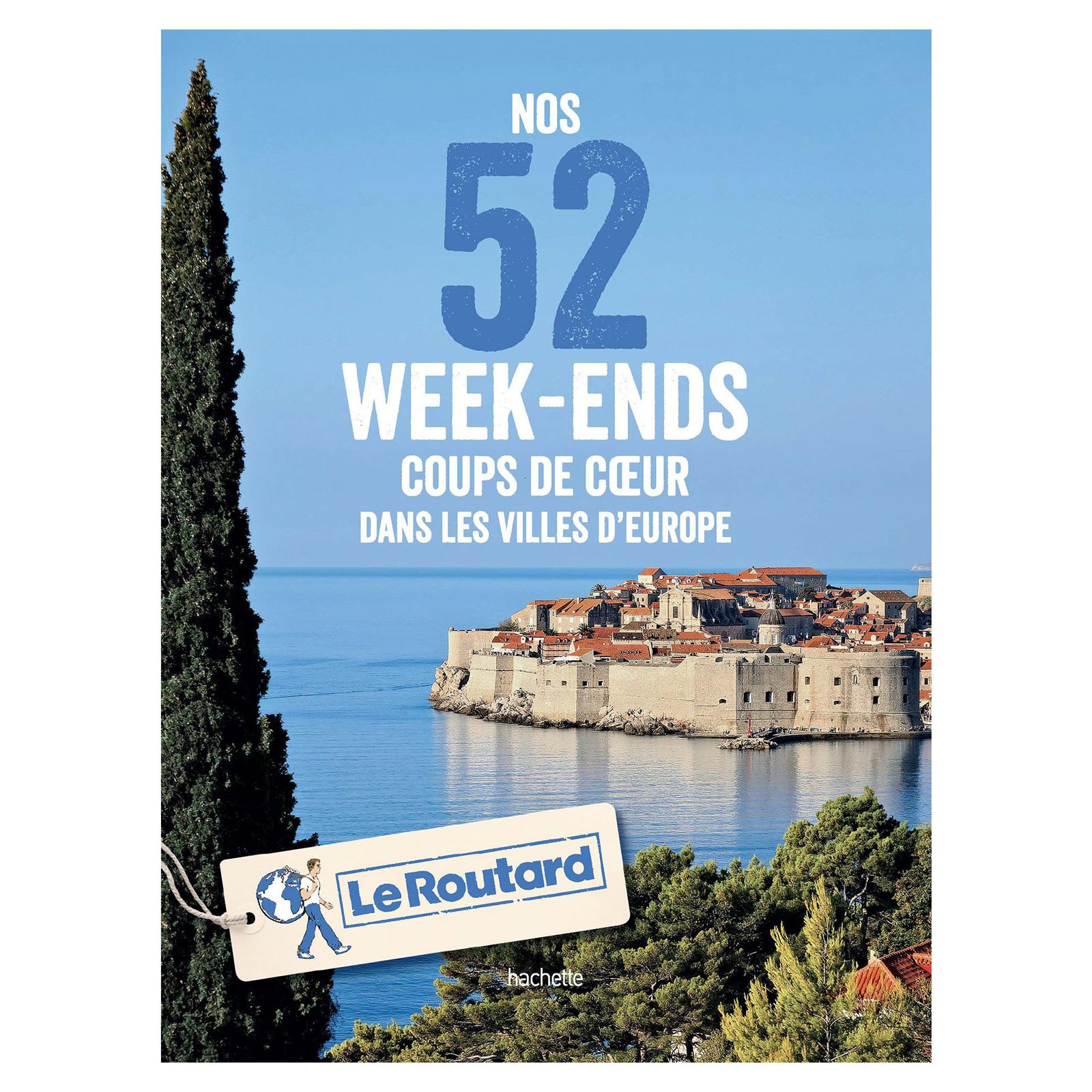 Ends De Coups Nos Coeur Week 52 rBWxedCo