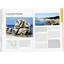 100 plus beaux sites sauvages de France
