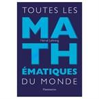 Toutes les mathématiques du monde