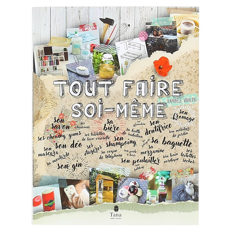 kit de survie jeune maman gallery of id e cadeau future maman es cadeaux naissance with kit de. Black Bedroom Furniture Sets. Home Design Ideas