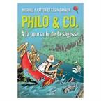 Philo & Co.