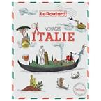 Italie, tout un monde à explorer