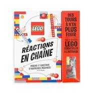 LEGO Réactions en chaîne