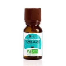 Huile essentielle bio* ylang-ylang 15 ml