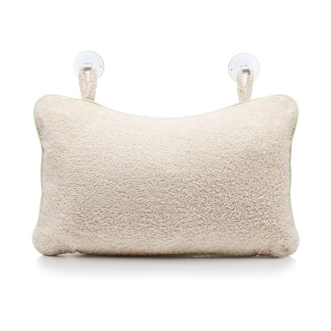 oreiller baignoire Oreiller de bain | Nature & Découvertes oreiller baignoire