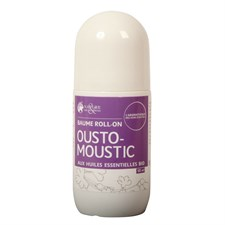 Baume roll-on ousto-moustic