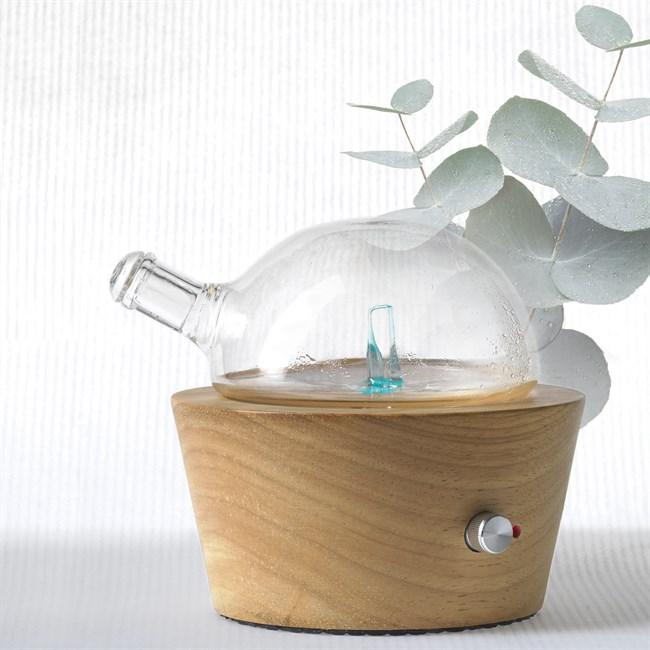 diffuseur d 39 huiles essentielles sunka nature d couvertes. Black Bedroom Furniture Sets. Home Design Ideas