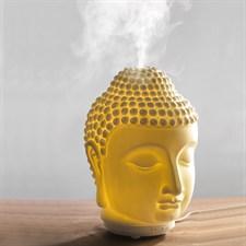 Diffuseur d'huiles essentielles buddha