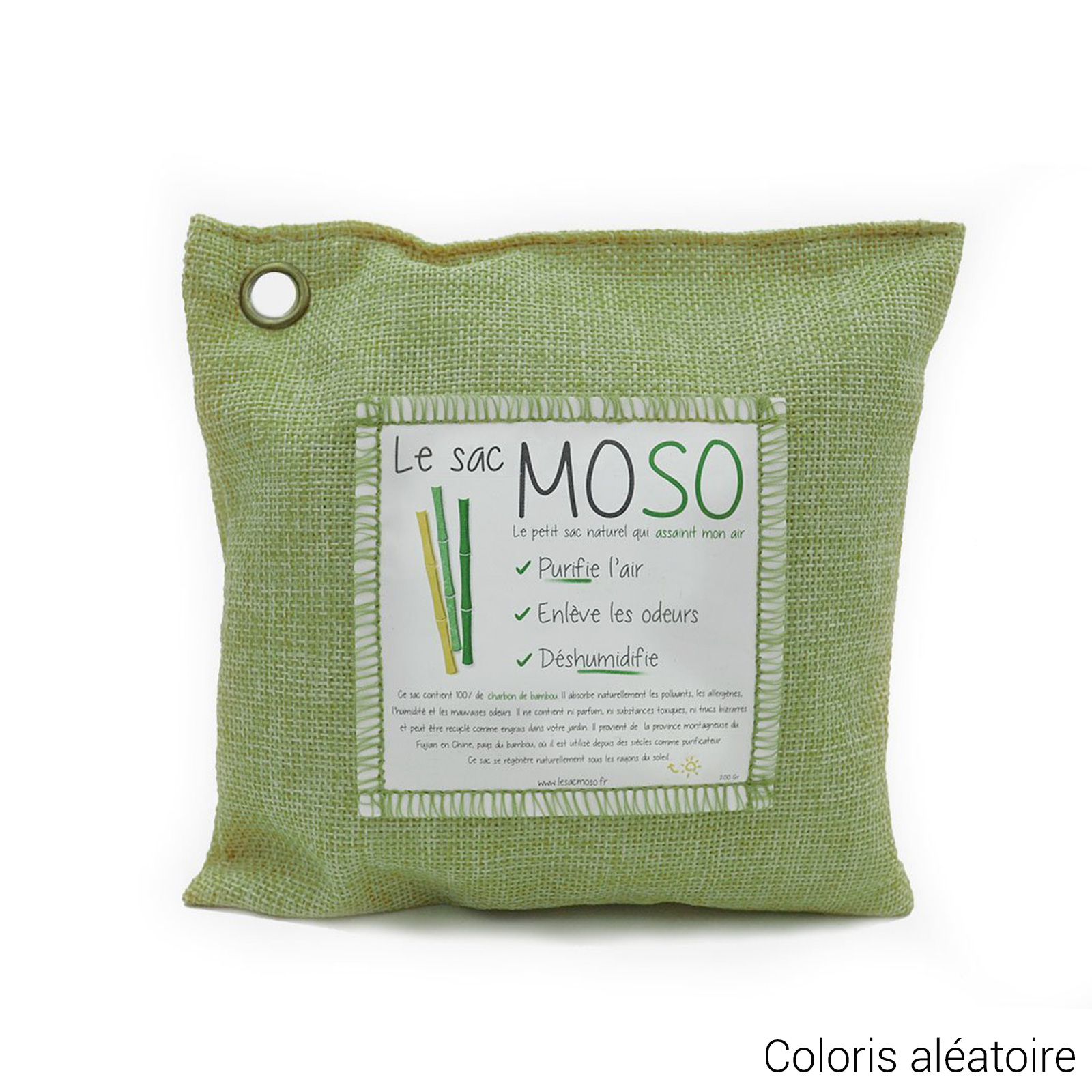 Purificateur Moso D'air Sac Purificateur Sac Purificateur Moso Moso Moso Purificateur Sac Sac D'air D'air kTZPXuOi