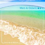 CD Mers & Océans