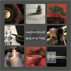 CD Harmonie & Bien-être