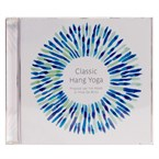 CD Classic Hang Yoga