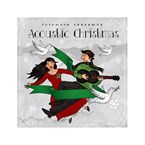 CD Acoustic Christmas