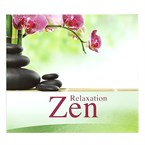 CD Zen Relaxation