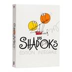 Coffret DVD Les Shadoks