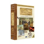 Voyages extraordinaires de Jules Verne