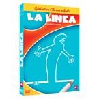DVD La Linea
